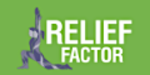 Relief Factor promo codes