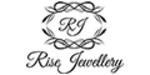 Rise Jewellery promo codes