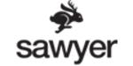 Sawyer promo codes