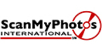 ScanMyPhotos promo codes