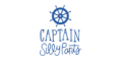 Captain Silly Pants promo codes