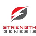 Strength Genesis promo codes