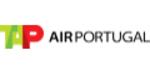 TAP Air Portugal CA promo codes