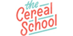 The Cereal School promo codes
