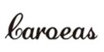 Caroeas promo codes