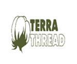 TerraThread promo codes
