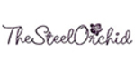 The Steel Orchid promo codes