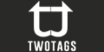 TWOTAGS promo codes
