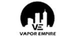 Vapor Empire promo codes