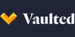 Vaulted promo codes