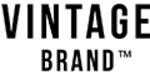 Vintage Brand promo codes