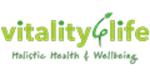 Vitality4Life UK promo codes