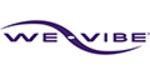 We-Vibe promo codes