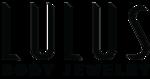Lulu's Body Jewelry promo codes