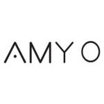 Amy O Jewelry promo codes