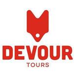 Devour Tours promo codes