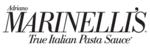 Marinelli Sauce promo codes