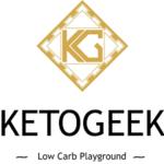 KetoGeek promo codes