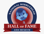 Bobblehead Hall of Fame promo codes
