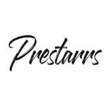 prestarrs promo codes