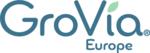 GroVia promo codes
