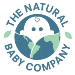 The Natural Baby Co promo codes