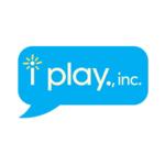iPlayBaby promo codes
