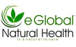 eglobal Natural Health promo codes