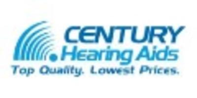 Century Hearing Aids promo codes