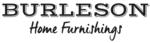 Burleson Home Furnishings promo codes