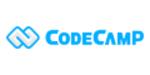 Code Camp AU promo codes