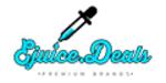 eJuice Deals promo codes