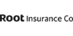 Root Insurance Company promo codes