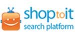 Shoptoit promo codes