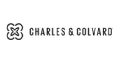 Charles and Colvard promo codes
