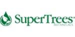 SuperTrees promo codes