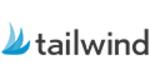 Tailwind promo codes