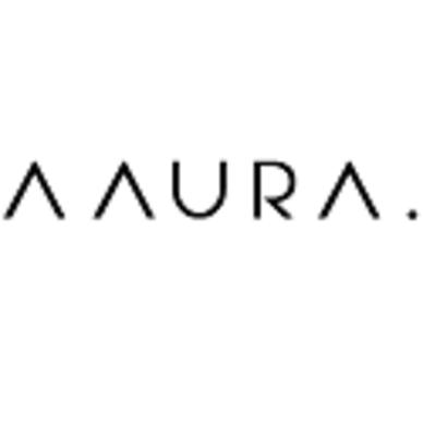 AAURA promo codes