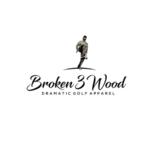 Broken 3 Wood promo codes