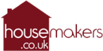 housemakers promo codes