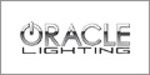 Oracle Lighting promo codes
