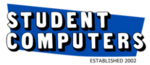Student Computers promo codes