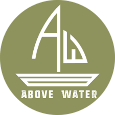 Above Water CBD promo codes
