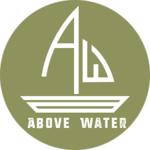 Above Water CBD promo codes