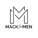 Mack For Men promo codes
