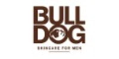 Bulldog Skincare promo codes