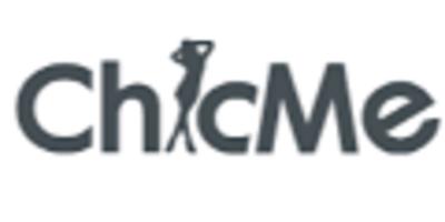 Chicme promo codes