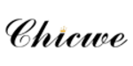 Chicwe promo codes