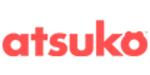 Atsuko promo codes