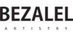 Bezalel Artistry promo codes